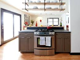 ceiling hanging shelves superb hanging kitchen shelves hanging shelf from  ceiling kitchen hanging kitchen wall shelves