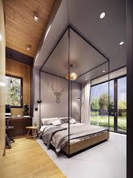 Home Designs: Comfortable Reading Chairs 1 - Retro Design