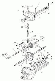 Remarkable yardman lawn mower parts diagram contemporary best