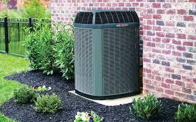 lennox air conditioner reviews. Simple Lennox Air Conditioning Trane Vs Lennox In Air Conditioner Reviews