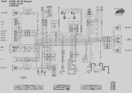 images of 1985 kawasaki 454 ltd wiring diagram motorcycle diagrams kawasaki wiring diagrams for motorcycles wonderful of 1985 kawasaki 454 ltd wiring diagram motorcycle diagrams