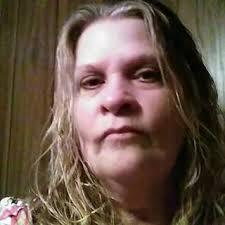 Jeri Rutledge Facebook, Twitter & MySpace on PeekYou