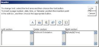 Schedule To Print Print A Pdf Schedule In Primavera P6 Eppm