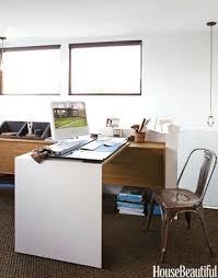 Office room decoration ideas Pinterest Decoration Office Room Designs Best Home Amazing Design Ideas Building Fishermansfriendinfo Decoration Astounding Custom Home Office Design Ideas Best And Also