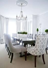 dining room contemporary dining room montreal by lux decor