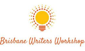 Brisbane Writers  Workshop   The best writing workshops in town News