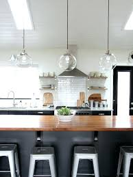 bar pendant lighting. Hanging Lights For Kitchen Bar Pendant Breakfast . Lighting