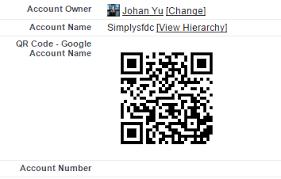 Google Charts Api For Qr Code Generator Generate Qr Code In Google Drive Using Google Chart Api