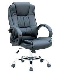wal mart office chair. Walmart Office Chair Computer Desk Armchair Chairs Modern Wood Inside . Wal Mart E