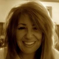 Cristina Smith - Hairstylist - Belvidere Day Spa and Salon | LinkedIn