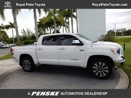 2018 toyota tundra limited.  2018 2018 toyota tundra 4wd limited crewmax 55u0027 bed 57l ffv  16764738 0 on toyota tundra limited