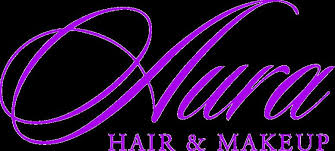 aura hair makeup sandy springs ga