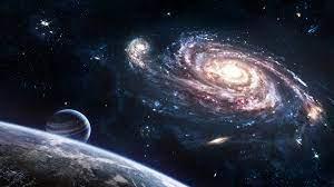 Pin by Deco Melangé on universum cosmos ...