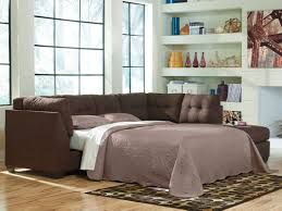 Rana Furniture Living Room Sofa Beds