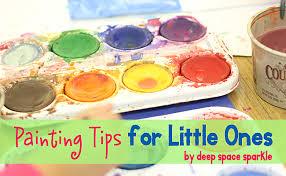 Kindergarten Art Lesson Plans Prek Art Lessons Archives Deep Space Sparkle