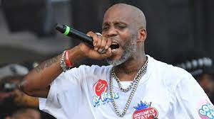 Earl simmons (born december 18, 1970), better known by his stage name dmx (dark man x), is an american rapper and songwriter. Qr5e T Hlvkp3m