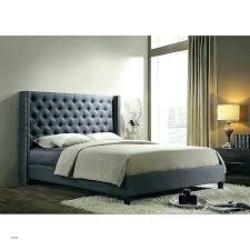 King Bed Frame For Headboard And Footboard Antique Frames Adjustable ...