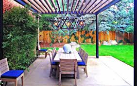 how to hang an outdoor chandelier target solar crystal chandeliers for gazebos living es dining home
