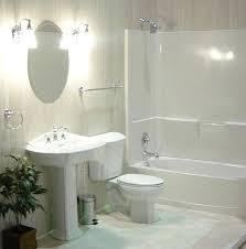 5 x 8 bathroom remodel. Interesting Bathroom Charming Design Ideas 58 Bathroom And Interesting 5 X 8 Remodel  Derekhansen Inside