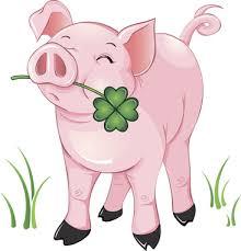 <b>Pig</b> Names List - Life with <b>Pigs</b> Farm Animal Sanctuary