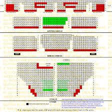 Empire Seating Chart London Palladium Seating Chart Bedowntowndaytona Com