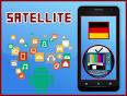 Image result for satellit tv tyska kanaler
