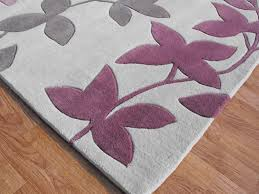 modern rugs asiatic harlequin ha10 023 vine pink rug 99 grey and purple rugs uk