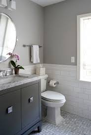 bathroom paint colorsBest 25 Bathroom wall colors ideas on Pinterest  Bedroom paint