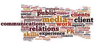 Top Keywords For Resumes Free Resume Example And Writing Download