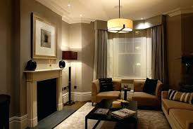 Track lighting in living room Contemporary Best Living Room Lighting Living Room Lighting Design And Pendant In With Best Gallery Living Room Ninthamec Best Living Room Lighting Living Room Lighting Design And Pendant In