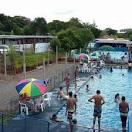 imagem de Araruna Paraná n-15