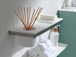 Porcelanosa Bathroom Accessories Badezimmerzubehapr Porcelanosa