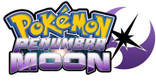 Pokémon Supernova Sun & Penumbra Moon (for Ultra Sun & Ultra Moon) – Dio  Vento's ROM Hacks and Mods
