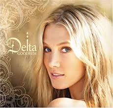 We put delta goodrem in the same room as her biggest fan and worked out who knew delta better. Celine Dion Delta Goodrem Celine Dion Songs Age