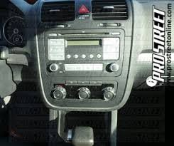 how to volkswagen jetta stereo wiring diagram 2013 vw jetta radio wiring diagram at 2010 Jetta Radio Wiring Diagram