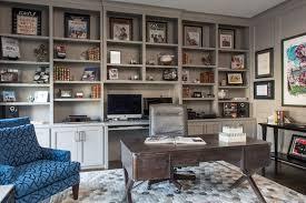 office sleeper sofa. Twin Sleeper Sofa Ikea With Transitional Home Office Open Shelves