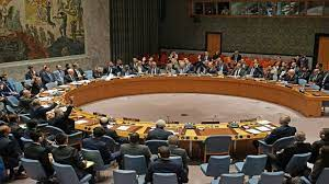 مجلس الأمن يصوّت اليوم على تجميد الاستيطان...ونتنياهو يستنجد