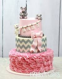 Childrens Birthday Cakes For Girls And Boys