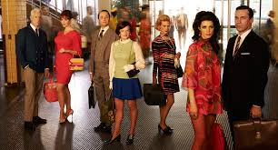10 midseason tv shows you must watch made man mad men when s it on season 7 premieres sunday 13 at 9 pm on amc why should i watch it amc s massive hit has done a lot to solidify this new golden