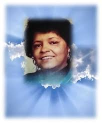 Newcomer Family Obituaries - Mable Ethel McCombs 1945 - 2020 ...