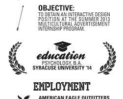 breakupus fascinating example of resume to apply job ziptogreencom breakupus inspiring ideas about infographic resume my portfolio agreeable ideas about infographic resume