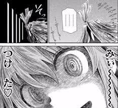 ヤンデレアニメ最恐ヒロインランキング15選怖いけど可愛い人気キャラ総