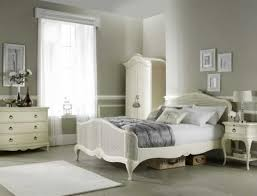 Paris Inspired Bedroom Parisian Style Bedroom Ideas Best Bedroom Ideas 2017