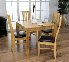 side chairs target. medium size of kitchen:walmart small dining table target side chairs card and l