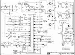 lincoln ac225s welder wiring diagrams wiring diagram libraries lincoln 225 s wiring diagram wiring diagram for you u2022lincoln 225 s wiring diagram