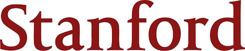 Datei:Stanford wordmark (2012).svg – Wikipedia