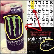 monster energy satanic.  Energy To Monster Energy Satanic