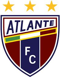 Atlante F.C. - Wikipedia
