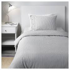 top 53 prime childrens duvet covers bamboo duvet cover blue ticking stripe bedding white duvet queen size duvet vision