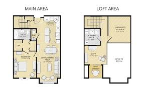 Loft Apartment Floor Plans Fresh At Wonderful Creative With Dimensions Ideas  Barn
